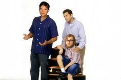 Ashton Kutcher alfineta com foto montagem de 'Two and a Half Men' >> http://glo.bo/1jajdJk