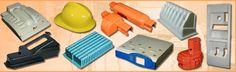 Vacuum Forming: a Cost-effective, Versatile Plastic Molding Alternative