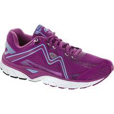 Karhu Strong 5 Karhu Running Shoe Magenta/Berry