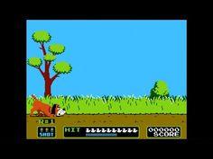 Super Smash Bros. for 3DS/Wii U One Dog, One Bird, One Zapper - YouTube