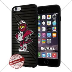 "NCAA-Temple Owls,Cool iPhone 6 Plus (6+ , 5.5"") Smartphone Case Cover Collector iphone TPU Rubber Case Black SHUMMA http://www.amazon.com/dp/B0136SIQE4/ref=cm_sw_r_pi_dp_9oajwb01Y4618"