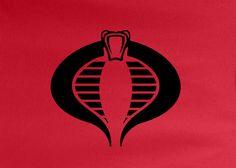 GiJoe Gi Joe Cobra Commander Duke Snake Eyes Zartan Baroness Destro Storm Shadow Lady Tee Tshirt T-Shirt