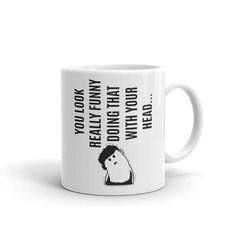 Funny+Coffee+Mug