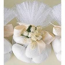 malur recordatorios Baby Needs, Baby Party, Communion, Table Decorations, Bridal, Crochet, Gifts, Wedding, Ideas