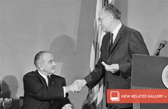 The Outer Space Treaty Promised Peace In Space : Discovery News
