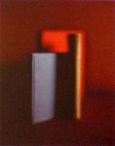 Candace Dwan Gallery - Victor Schrager