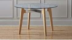 another breakfast table option if the other is still sold out