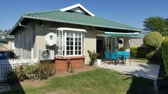 Newly renovated spacious 2 bedroom apartment with study alcove available for rental 2 Bedroom Apartment, Alcove, South Africa, Shed, Outdoor Structures, Bath, Outdoor Decor, Home Decor, Bathing