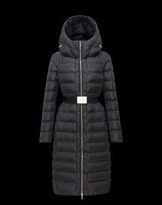 MONCLER TATIE Short Down Jacket – UK Ladies – Beige. Cheap Moncler ...