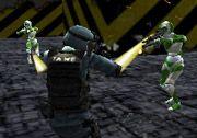 Sitemizde ziyaretçilerimiz tarafından sevilen en çok oyun türlerinden birisi olan 3D Savaş Oyunları arasında 3D Savaş Kampı serisinin en iyi oyunu olan 3D Savaş Kampı 4 oyununu 3D Oyuncu  farkı ile oynayabilirsiniz.   http://www.3doyuncu.com/3d-savas-kampi-4/