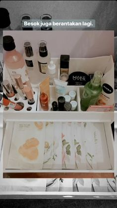 Tumblr😭🌻 Beauty Care, Beauty Skin, Beauty Makeup, Beauty Hacks, Snapchat Makeup, Glo Up, Make Up Collection, Everyday Makeup, The Body Shop