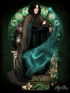 Always by MeganLara.deviantart.com on @deviantART