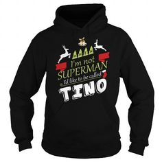 TINO-the-awesome #name #tshirts #TINO #gift #ideas #Popular #Everything #Videos #Shop #Animals #pets #Architecture #Art #Cars #motorcycles #Celebrities #DIY #crafts #Design #Education #Entertainment #Food #drink #Gardening #Geek #Hair #beauty #Health #fitness #History #Holidays #events #Home decor #Humor #Illustrations #posters #Kids #parenting #Men #Outdoors #Photography #Products #Quotes #Science #nature #Sports #Tattoos #Technology #Travel #Weddings #Women