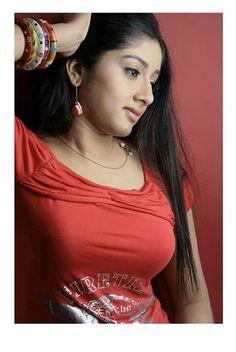 Malayalam mallu masala porn pity, that