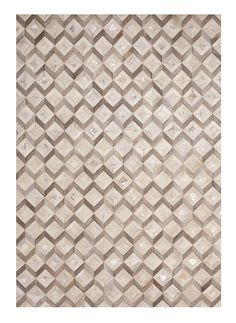 Handmade Stone Area Rug