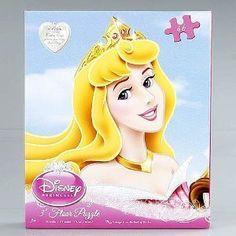 Disney Princess 46 Piece 3 Foot Floor Puzzle Assorted Styles by Disney, http://www.amazon.com/dp/B0036ZDT18/ref=cm_sw_r_pi_dp_g8ZVqb1HK91W0