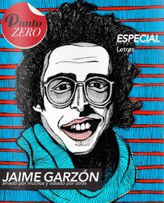 Nueva edición de Punto Zero.