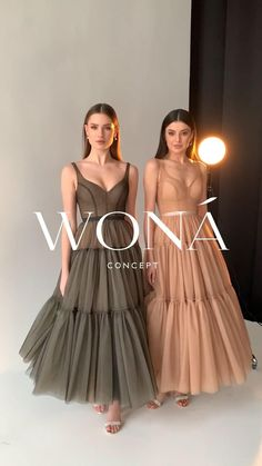 Wedding Dress Bustle, Dresses To Wear To A Wedding, Event Dresses, Ball Dresses, Ball Gowns, Bridesmaid Dresses, Pretty Prom Dresses, Cute Dresses, Beautiful Dresses