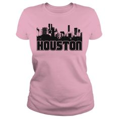 LIMITED EDITION  HOUSTON SKYLINE HOODED SWEATSHIRT  MENS HOODIE #gift #ideas #Popular #Everything #Videos #Shop #Animals #pets #Architecture #Art #Cars #motorcycles #Celebrities #DIY #crafts #Design #Education #Entertainment #Food #drink #Gardening #Geek #Hair #beauty #Health #fitness #History #Holidays #events #Home decor #Humor #Illustrations #posters #Kids #parenting #Men #Outdoors #Photography #Products #Quotes #Science #nature #Sports #Tattoos #Technology #Travel #Weddings #Women