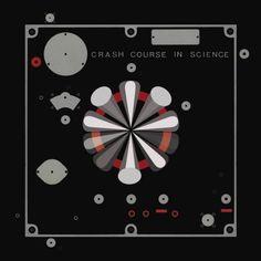Crash Course in Science Vinyl on Demand http://www.amazon.co.jp/dp/B0085OQY4Y/ref=cm_sw_r_pi_dp_ifR9wb111FZ3D