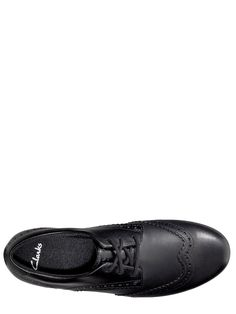 Filles Clarks Scala Bright École Chaussures Scala Bright