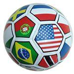 Football translation