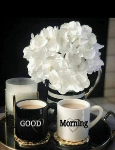 Kiss Animated Gif, Good Morning Beautiful Quotes, Joy, Invitations, Tableware, Mornings, Reflection, Dinnerware, Glee