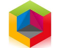 Nemesys es una empresa de Gran Canaria cuyo trabajo gira en torno al mundo de la comunicación digital