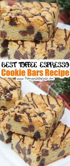 Great Desserts, Healthy Desserts, Healthy Recipes, Baking Recipes, Cookie Recipes, Dessert Recipes, Coffee Cookies, Coffee Cake, Nutella