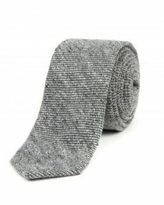 Marwood alice made this wool blend tie and tie pin mr porter marwood alice made this wool blend tie and tie pin mr porter ties and bowties by kent d pinterest tie pin mr porter and designer ties ccuart Gallery