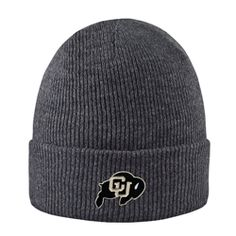 ac3e6be8eb6ff5 52 Best Hats, Hats, Hats! images in 2016 | Aspen colorado ...