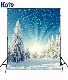Find More Background Information about Kate Custom Made Christmas Snow Photographic Background Photocall Para Bodas 3D Printed Anti Crease Festival Theme Backdrops,High Quality printed stoles,China printed cross stitch kits Suppliers, Cheap printed short prom dresses from Background design room Store on Aliexpress.com