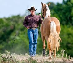 Training Tip: Get Your Horse Backing Well