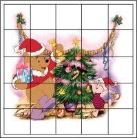 Puzzle2.jpg (199×200)