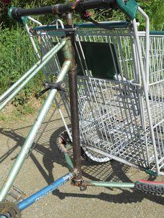 Shopping_cart_L_2