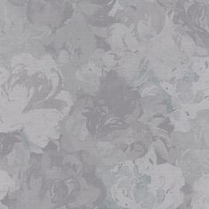 Wallpaper ALL OVER by Casadeco