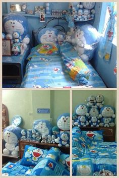 1000 images about all about doraemon on pinterest