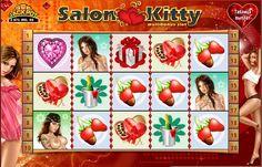 Играть онлайн игровые автоматы бесплатно без смс и регистрации игровые автоматы и детали на них