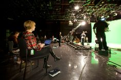 Context is Canada's premiere Christian voice in news and current affairs. In its eighth TV season, Context's team report on complex stories around the world. People Around The World, Around The Worlds, Tv Seasons, Full Episodes, Young People, Tv Series, Youth, Bring It On, Canada