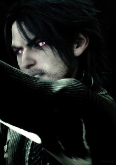 227 Best Noctis The Charming Prince Images In 2019