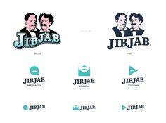 free jibjab valentines day ecards