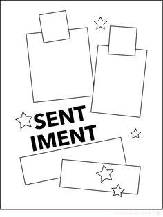 Blog: Sunday Sketch | Lisa Spangler - Scrapbooking Kits, Paper & Supplies, Ideas & More at StudioCalico.com!