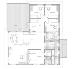 house design affordable-home-ch28 10
