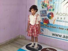 Penumatsa Akshara Joshika