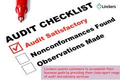 13 best audit services images on pinterest internal audit linckers is backed by a team of in house and on panel experts of audit fandeluxe Images