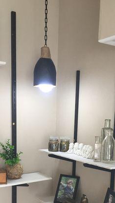 Electricity free pendant light Ceiling Lights, Lighting, Pendant, Free, Home Decor, Homemade Home Decor, Ceiling Light Fixtures, Trailers, Ceiling Lamp