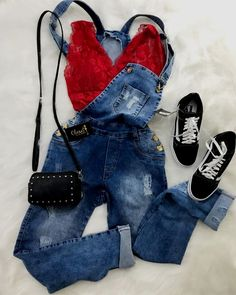 Tumblr Outfits, Hipster Outfits, Teen Fashion Outfits, Cute Casual Outfits, Stylish Outfits, Womens Fashion, Fashion Dresses, Work Outfits, Kids Outfits