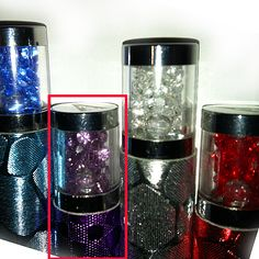 """I just bought Shimmering+Diamonds from The Vapor Girl. Here is a special friends only coupon code """"SHOPFRND10"""" for 5% Off on your next purchase!"""