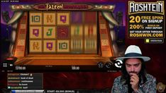 ➤ On this page, you'll learn How Do Casino Streamers Make Money on Twitch. ➤ These 5 ways to earn can bank you some serious money. Software, Top Online Casinos, Casino Games, Marketing, Streamers, 5 Ways, Arcade Games, Youtube, How To Make Money