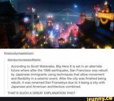 Disney Pixar, Arte Disney, Disney Facts, Disney Memes, Disney And Dreamworks, Disney Cartoons, Disney Animation, Disney Love, Disney Magic